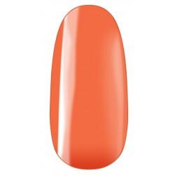 Gel 305 color basic I., 5 ml, gel UV/LED, ongles, manucure, gel de couleur