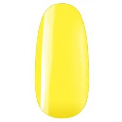 Gel 306 color basic I., 5 ml, gel UV/LED, ongles, manucure, gel de couleur