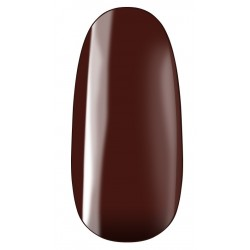 Gel 307 color basic I., 5 ml, gel UV/LED, ongles, manucure, gel de couleur