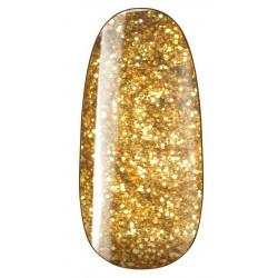 Gel 401 color basic II., 5 ml, gel UV/LED, ongles, manucure, gel de couleur