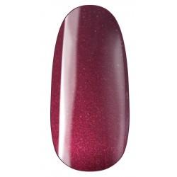 Gel 607 color Pearly, 5 ml, gel UV/LED, ongles, manucure, gel de couleur