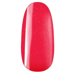 Gel 708 color Special, 5 ml, gel UV/LED, ongles, manucure, gel de couleur, paillettes, pailleté