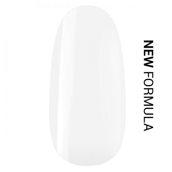 gel 101 new formula vernis semi-permanent  Gel Lac White