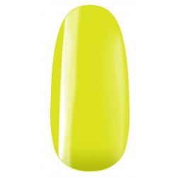 Gel 1232 color Neon, 5 ml, gel UV/LED, ongles, manucure, gel de couleur, paillettes, pailleté