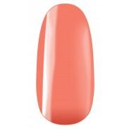 Gel 1237 color Neon, 5 ml, gel UV/LED, ongles, manucure, gel de couleur, paillettes, pailleté