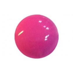 Gel Paint Magenta, 5 ml, nailart, décoration, ongles, nails, manucure, 3D, lignes fines,