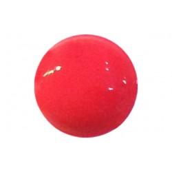 Gel Paint Pink Art, 5 ml, nailart, décoration, ongles, nails, manucure, 3D, lignes fines,