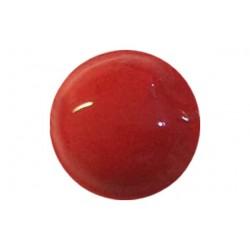 Gel Paint Red, 5 ml, nailart, décoration, ongles, nails, manucure, 3D, lignes fines,