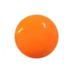 Gel Paint orange, 5 ml, nailart, décoration, ongles, nails, manucure, 3D, lignes fines,