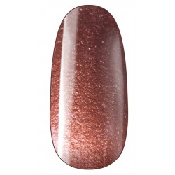 Gel 617 color Pearly, 5 ml