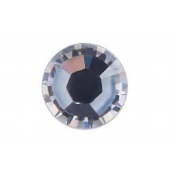 001 Crystal SS5 20pcs