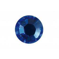 206 Sapphire SS5 20pcs