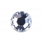 215 Black Diamond SS5 20pcs