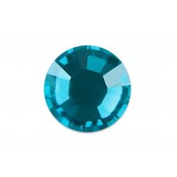 263 Light Turquoise SS5 20pcs