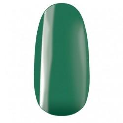 Gel 245 color matte, 5 ml, gel de couleur, manucure, ongles en gel UV/LED