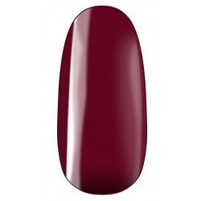 Gel 331 color basic I., 5 ml, gel UV/LED, ongles, manucure, gel de couleur