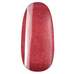 Gel 424 color basic II., 5 ml, gel UV/LED, ongles, manucure, gel de couleur