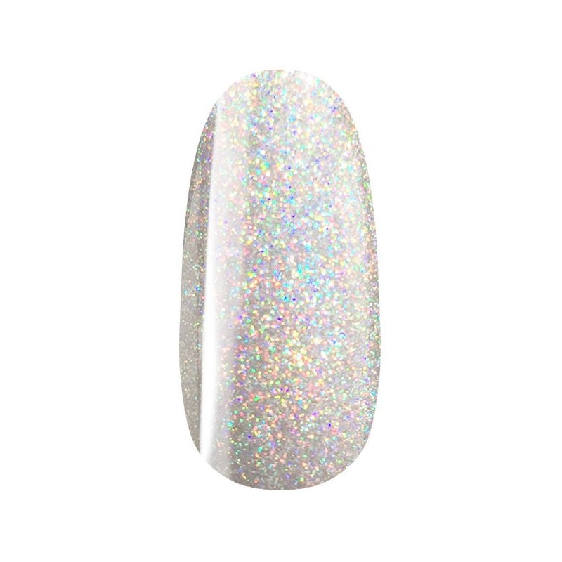 vernis semi-permanent, holoshine, n° 1003, manucure, ongles, galaxy