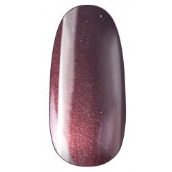 Gel 620 color Pearly, 5 ml, gel UV/LED, ongles, manucure, gel de couleur