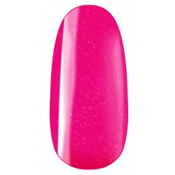 Gel 701 color Special, 5 ml, gel UV/LED, ongles, manucure, gel de couleur, paillettes, pailleté