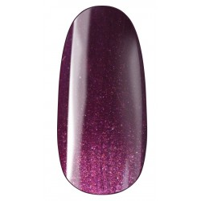 Gel 704 color Special, 5 ml, gel UV/LED, ongles, manucure, gel de couleur, paillettes, pailleté