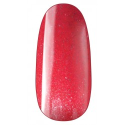 Gel 707 color Special, 5 ml, gel UV/LED, ongles, manucure, gel de couleur, paillettes, pailleté