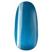 Gel 722 color Special, 5 ml, gel UV/LED, ongles, manucure, gel de couleur, paillettes, pailleté