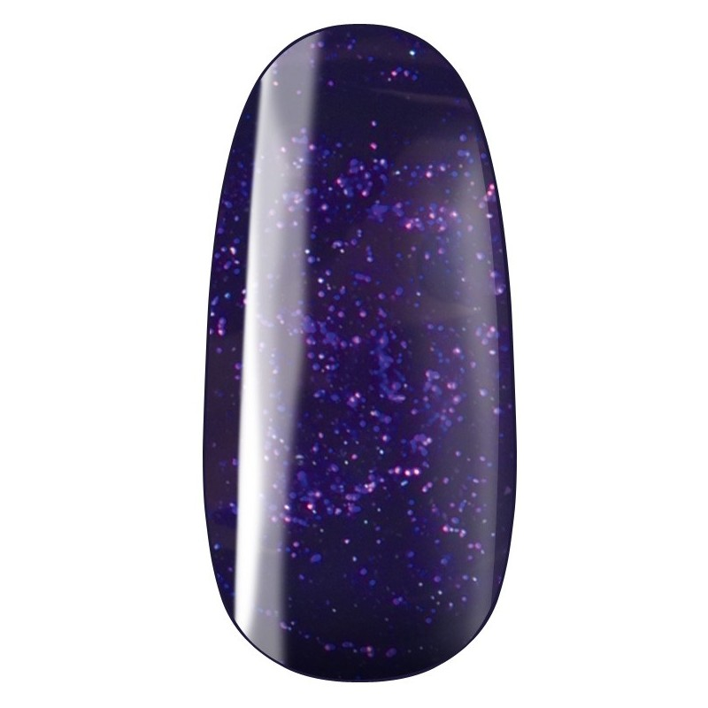 Gel 903 color Brillant, 5 ml, gel UV/LED, ongles, manucure, gel de couleur, paillettes, pailleté