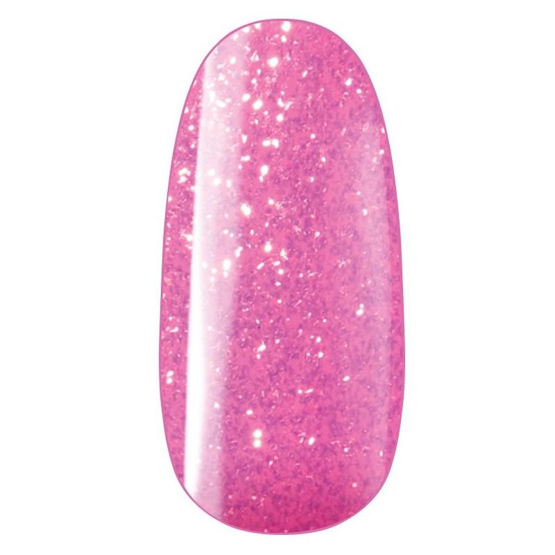 Gel 912 color Brillant, 5 ml, gel UV/LED, ongles, manucure, gel de couleur, paillettes, pailleté
