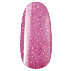 Gel 920 color Brillant, 5 ml, gel UV/LED, ongles, manucure, gel de couleur, paillettes, pailleté