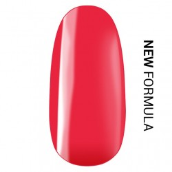 gel 103 new formula vernis semi-permanent  Gel Lac Red, 7ml