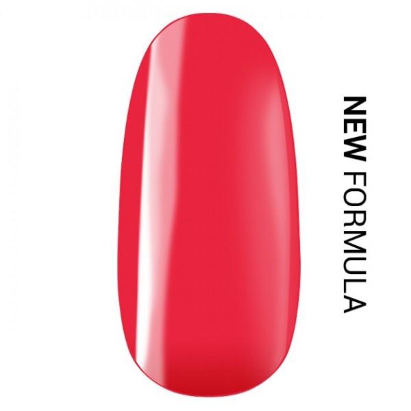 gel 103 new formula vernis semi-permanent  Gel Lac Red, 7ml