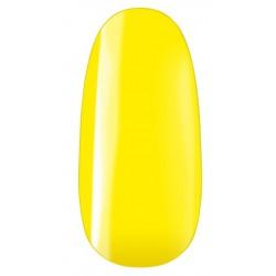 Gel 1303 color Premium, 5 ml, gel sans résidu, gel paint, manucure, ongles