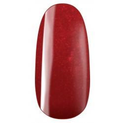 Gel 1309 color Premium, 5 ml, gel sans résidu, gel paint, manucure, ongles