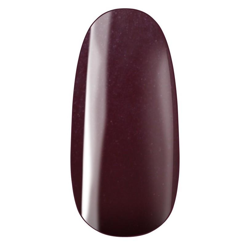 Gel 1311 color Premium, 5 ml, gel sans résidu, gel paint, manucure, ongles