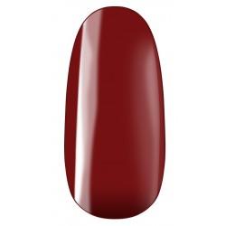Gel 1320 color Premium, 5 ml, gel sans résidu, gel paint, manucure, ongles