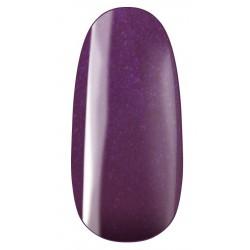 Gel 1321 color Premium, 5 ml, gel sans résidu, gel paint, manucure, ongles