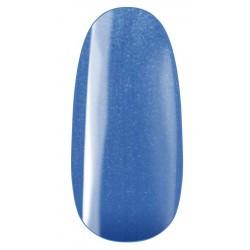 Gel 1323 color Premium, 5 ml, gel sans résidu, gel paint, manucure, ongles