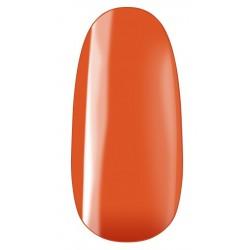 Gel 1328 color Premium, 5 ml, gel sans résidu, gel paint, manucure, ongles