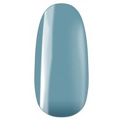 Gel 1336 color Premium, 5 ml, gel sans résidu, gel paint, manucure, ongles