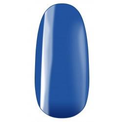 Gel 1337 color Premium, 5 ml, gel sans résidu, gel paint, manucure, ongles