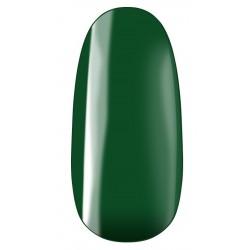 Gel 1340 color Premium, 5 ml, gel sans résidu, gel paint, manucure, ongles