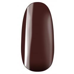 Gel 1344 color Premium, 5 ml, gel sans résidu, gel paint, manucure, ongles