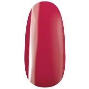Gel 1349 color Premium, 5 ml, gel sans résidu, gel paint, manucure, ongles