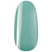 Gel 1353 color Premium, 5 ml, gel sans résidu, gel paint, manucure, ongles