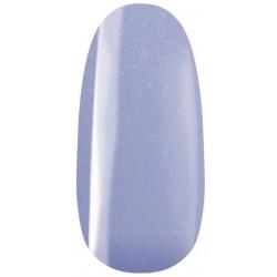 Gel 1357 color Premium, 5 ml, gel sans résidu, gel paint, manucure, ongles