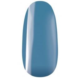 Gel 1361 color Premium, 5 ml, gel sans résidu, gel paint, manucure, ongles