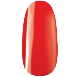 Gel 1362 color Premium, 5 ml, gel sans résidu, gel paint, manucure, ongles