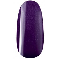 Gel 1363 color Premium, 5 ml, gel sans résidu, gel paint, manucure, ongles