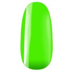 Gel 1372 color Premium, 5 ml, gel sans résidu, gel paint, manucure, ongles